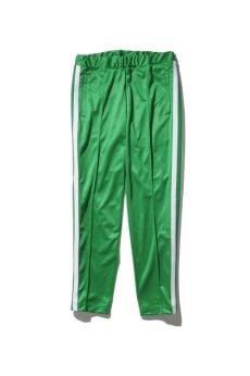 画像2: 【VOTE MAKE NEW CLOTHES】SKINNY JERSY PT (2)