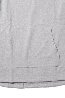 画像7: 【VOTE MAKE NEW CLOTHES】STANDARD L/S HOODIE (7)