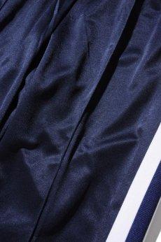 画像5: 【VOTE MAKE NEW CLOTHES】SKINNY JERSY PT (5)
