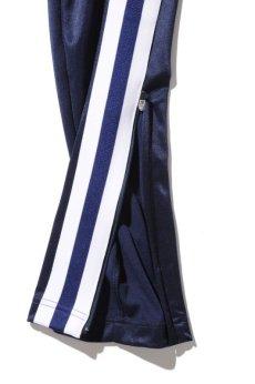 画像7: 【VOTE MAKE NEW CLOTHES】SKINNY JERSY PT (7)