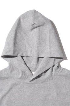 画像6: 【VOTE MAKE NEW CLOTHES】STANDARD L/S HOODIE (6)