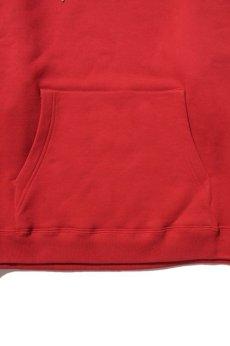 画像6: 【VOTE MAKE NEW CLOTHES】FAT HOODIE  (6)