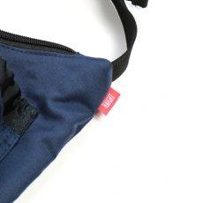 画像8: 【HAIGHT】Shoulder Bag (8)