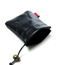 画像4: 【HAIGHT】Leather Purse (4)