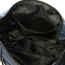 画像6: 【HAIGHT】Shoulder Bag (6)