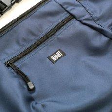 画像7: 【HAIGHT】Shoulder Bag (7)