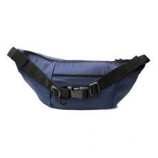 画像5: 【HAIGHT】Shoulder Bag (5)