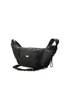 画像4: 【HAIGHT】Shoulder Bag (4)