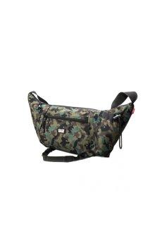 画像3: 【HAIGHT】Shoulder Bag (3)