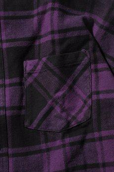 画像7: 【VOTE MAKE NEW CLOTHES】MARVEL NEL BIG SHIRTS (7)