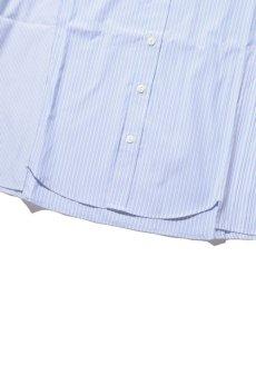 画像5: 【VOTE MAKE NEW CLOTHES】DROP SHOULDER S/S SHIRTS (5)