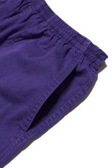 画像5: 【VOTE MAKE NEW CLOTHES】VOTE NEON SHORTS (5)