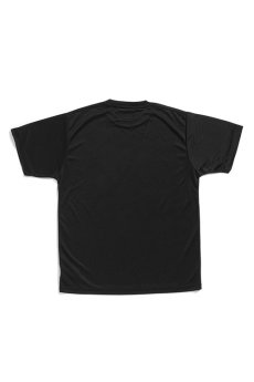 画像3: APPLEBUM / Elite Performance Dry T-shirt (3)