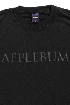 画像5: APPLEBUM / Elite Performance Dry T-shirt (5)