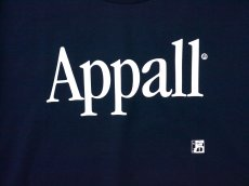 画像4: INTERBREED / Appall You SS Tee (4)
