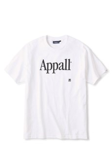 画像3: INTERBREED / Appall You SS Tee (3)