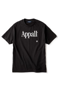 画像2: INTERBREED / Appall You SS Tee (2)