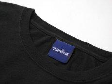 画像6: INTERBREED / Archive Logo Pigment LS Tee (6)