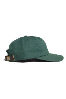 画像7: 【KANGOL】 Washed Baseball  (7)