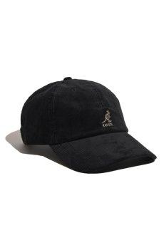 画像5: 【KANGOL】 Cord Baseball (5)