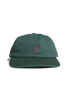 画像6: 【KANGOL】 Washed Baseball  (6)