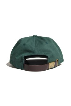 画像8: 【KANGOL】 Washed Baseball  (8)