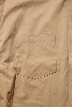 画像5: 【VOTE MAKE NEW CLOTHES】MARVEL SIDE ZIP JKT (5)