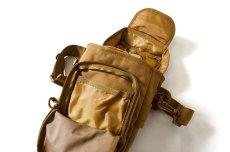 画像6: 【ROTHCO】TACT FLEXIPACK MOLLE SHOULDER BAG (6)
