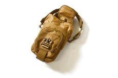 画像5: 【ROTHCO】TACT FLEXIPACK MOLLE SHOULDER BAG (5)