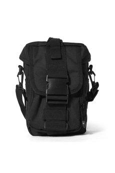 画像2: 【ROTHCO】TACT FLEXIPACK MOLLE SHOULDER BAG (2)