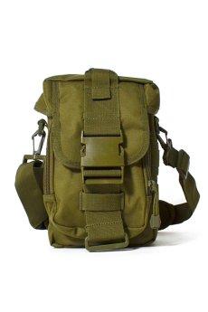 画像3: 【ROTHCO】TACT FLEXIPACK MOLLE SHOULDER BAG (3)