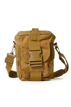 画像1: 【ROTHCO】TACT FLEXIPACK MOLLE SHOULDER BAG (1)