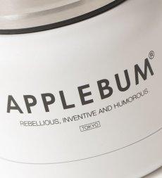 画像4: APPLEBUM / Thermo Mug Mini Tank (4)