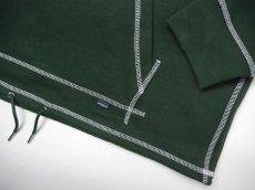 画像9: INTERBREED / Stitched Classic Hoodie (9)
