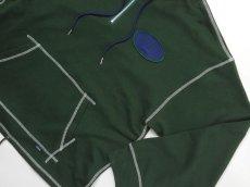 画像7: INTERBREED / Stitched Classic Hoodie (7)