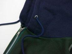 画像11: INTERBREED / Stitched Classic Hoodie (11)