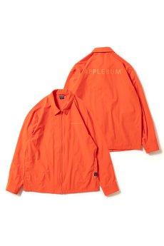 画像3: APPLEBUM / Sports Shirt Jacket (3)