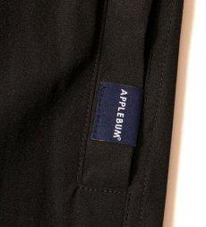 画像10: APPLEBUM / Sports Shirt Jacket (10)