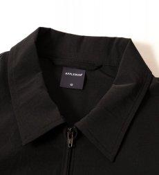 画像8: APPLEBUM / Sports Shirt Jacket (8)