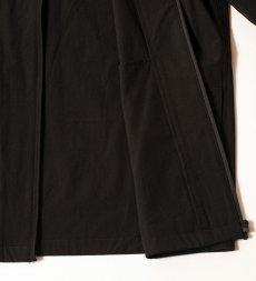画像11: APPLEBUM / Sports Shirt Jacket (11)