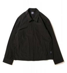 画像4: APPLEBUM / Sports Shirt Jacket (4)