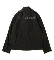 画像5: APPLEBUM / Sports Shirt Jacket (5)