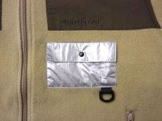 "画像4: INTERBREED / WILD THINGS x INTERBREED""Polartec® Desert Jacket"" (4)"