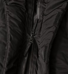 画像7: APPLEBUM / Logo Hoody Jacket (7)