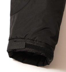 画像8: APPLEBUM / Logo Hoody Jacket (8)
