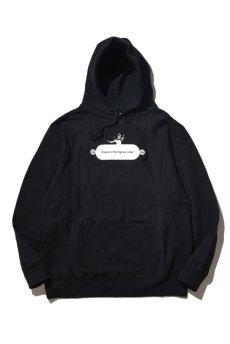 画像2: 【FUCKINGAWESOME】 Highest Order Hood (2)