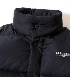画像5: APPLEBUM / Down Jacket (5)