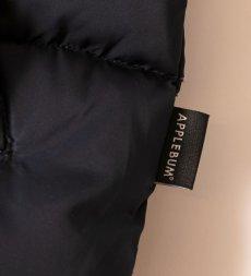 画像15: APPLEBUM / Down Jacket (15)