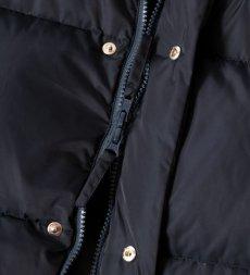 画像13: APPLEBUM / Down Jacket (13)