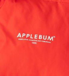 画像8: APPLEBUM / Down Jacket (8)